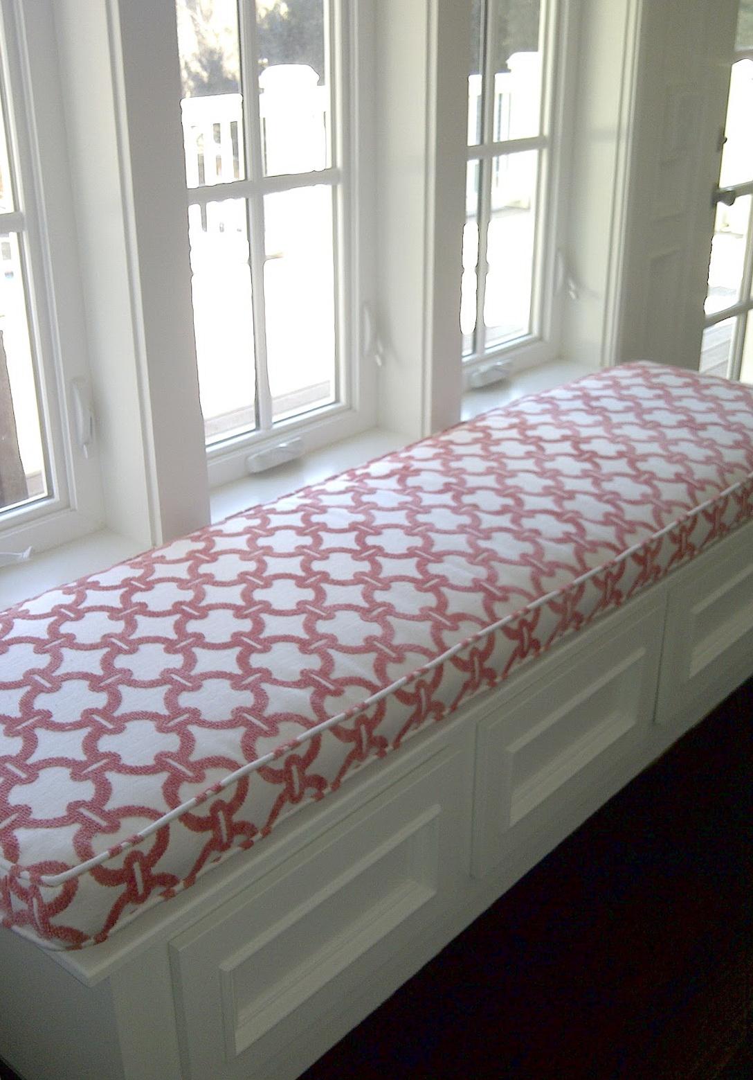Bench Cushion Indoor Uk | Home Design Ideas