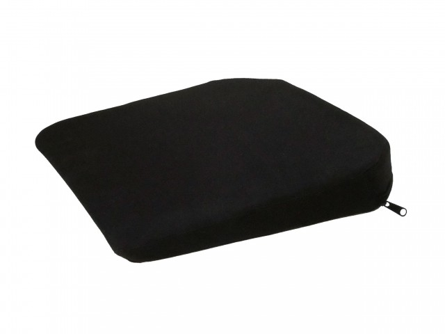 Best Car Seat Cushion For Sciatica