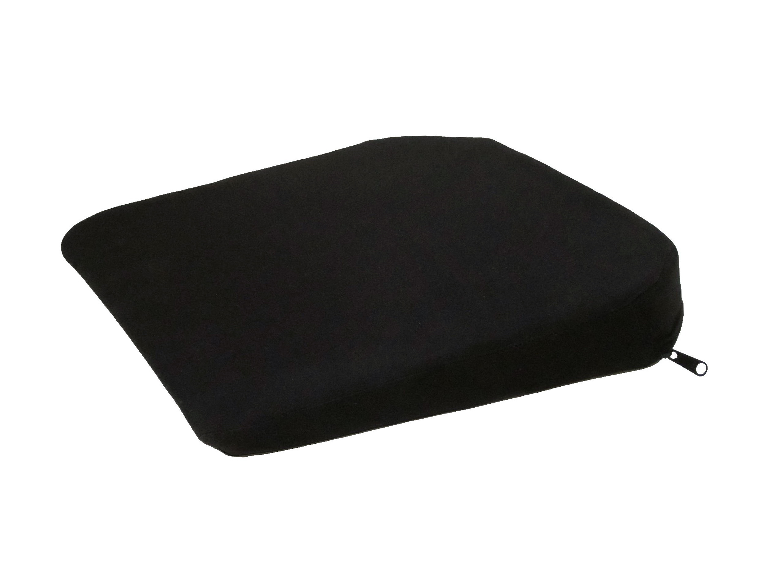 best car seat cushion for sciatica home design ideas. Black Bedroom Furniture Sets. Home Design Ideas