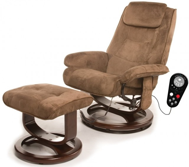 Best Massage Cushion 2015