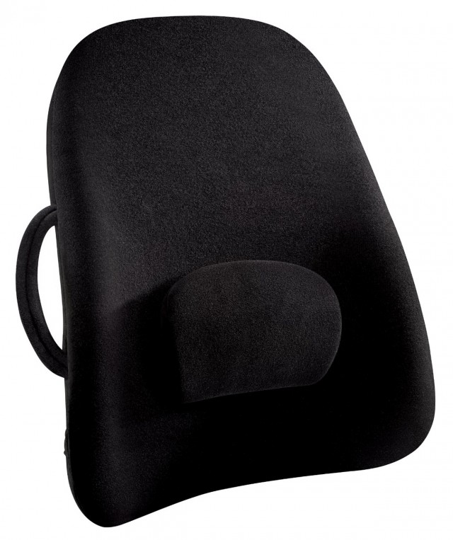 Best Meditation Cushion For Back Pain