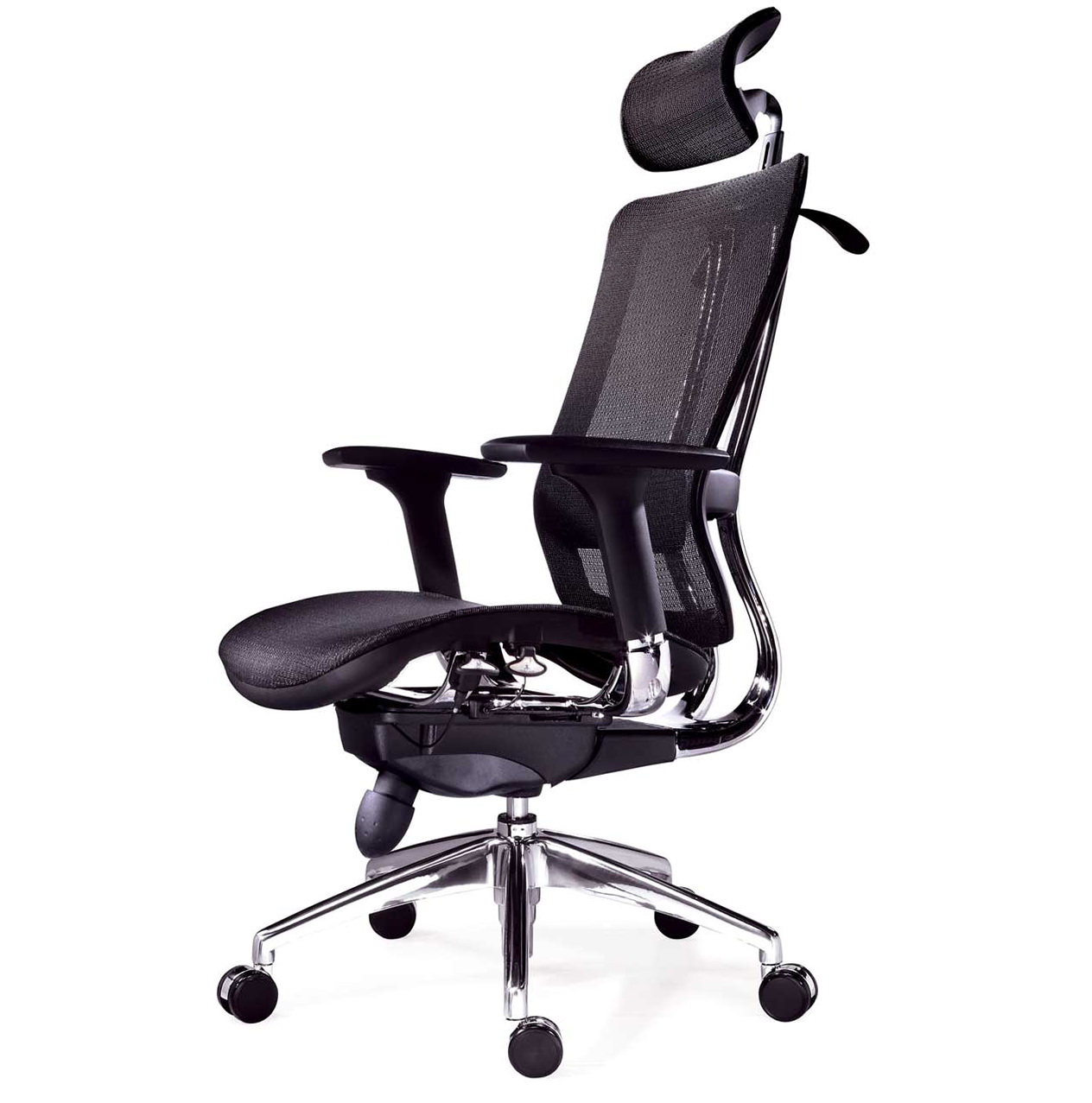 Best Seat Cushion For Sciatica