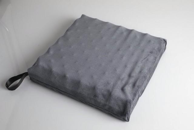Best Wheelchair Cushion For Pressure Relief