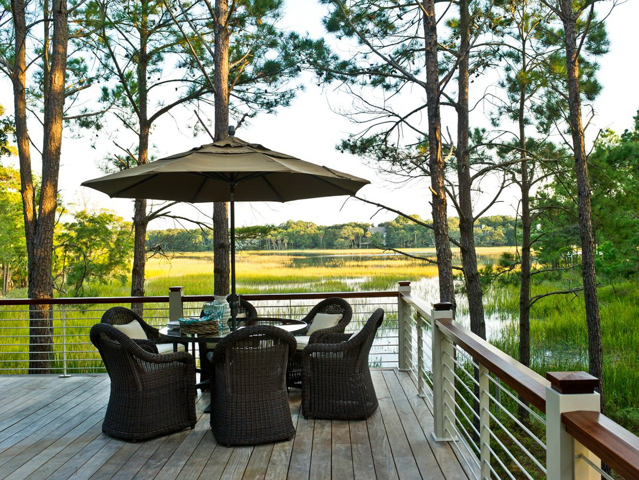 Better Homes And Gardens Replacement Cushions For Patio Furniture Home Design Ideas