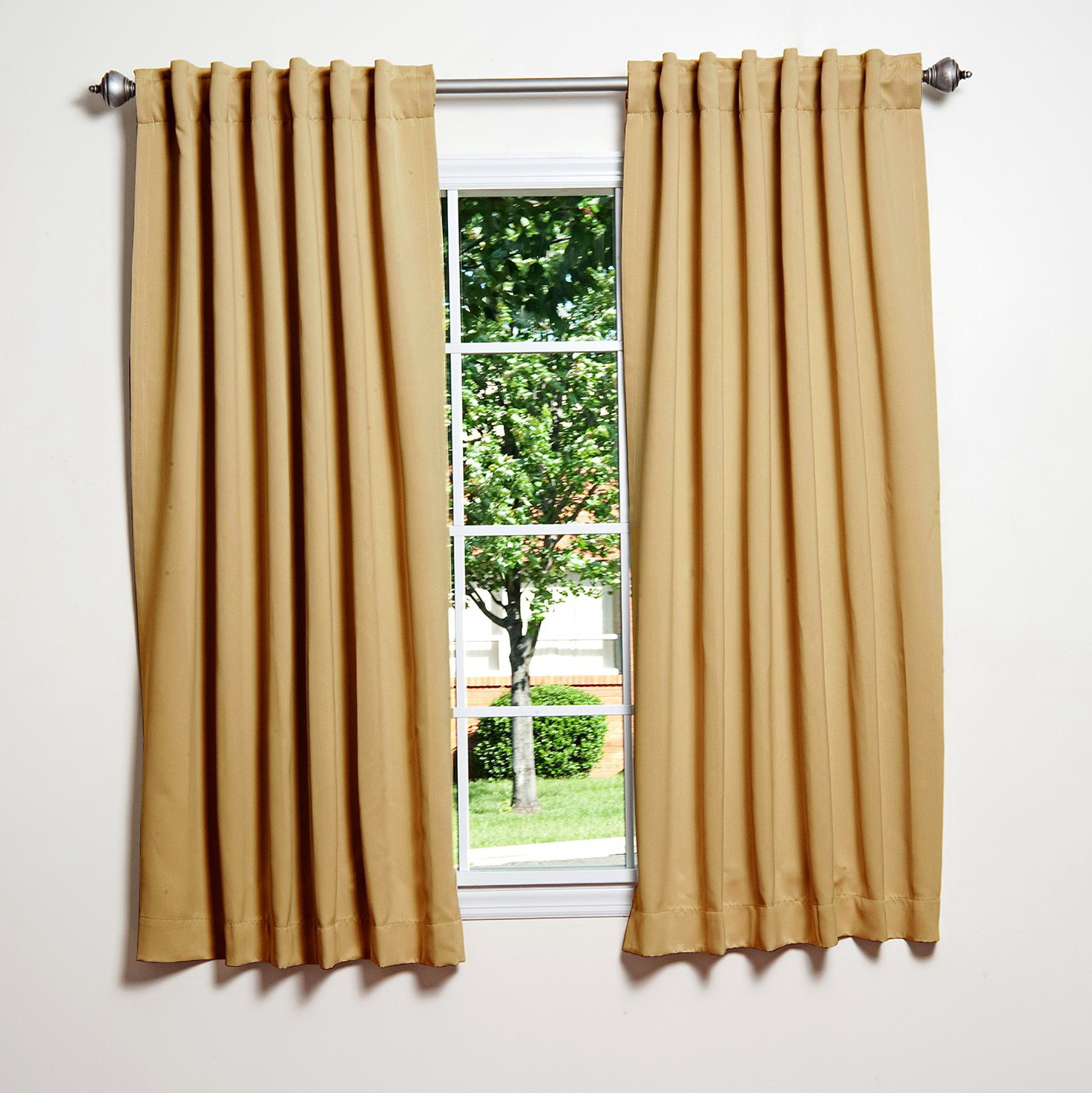 Blackout Curtain Fabric Canada Home Design Ideas