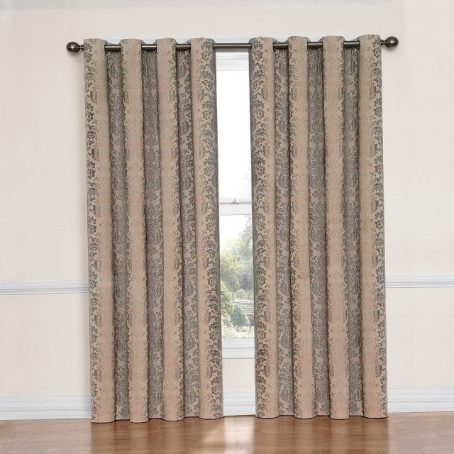 Blackout Curtain Fabric Nz