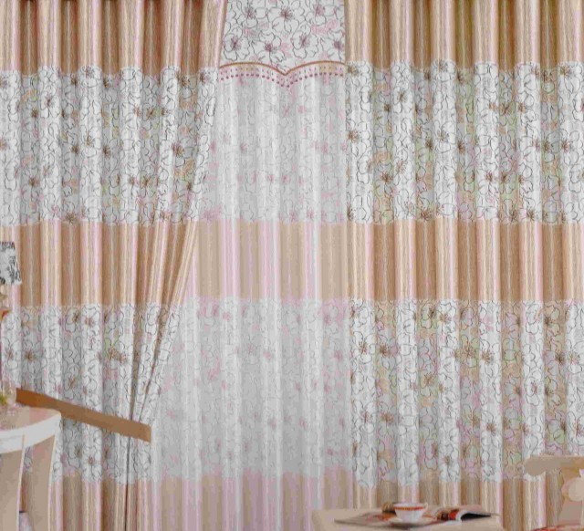 Blackout Thermal Curtains Target