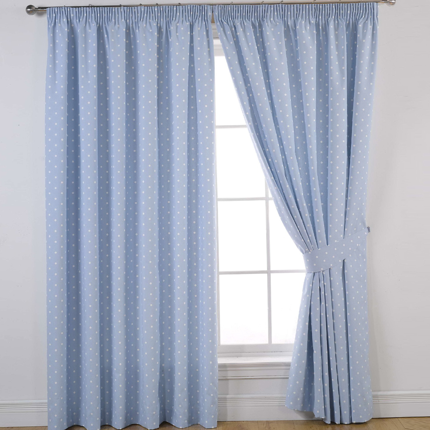 Blackout Thermal Curtains Uk Home Design Ideas