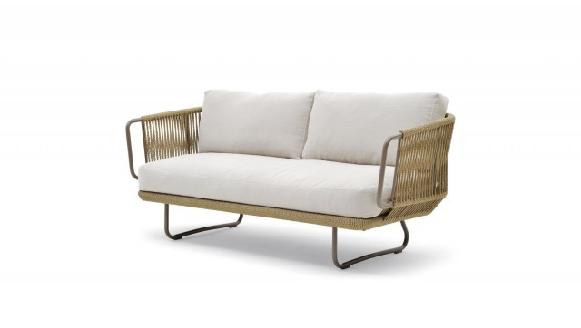 Buy Couch Cushions Online