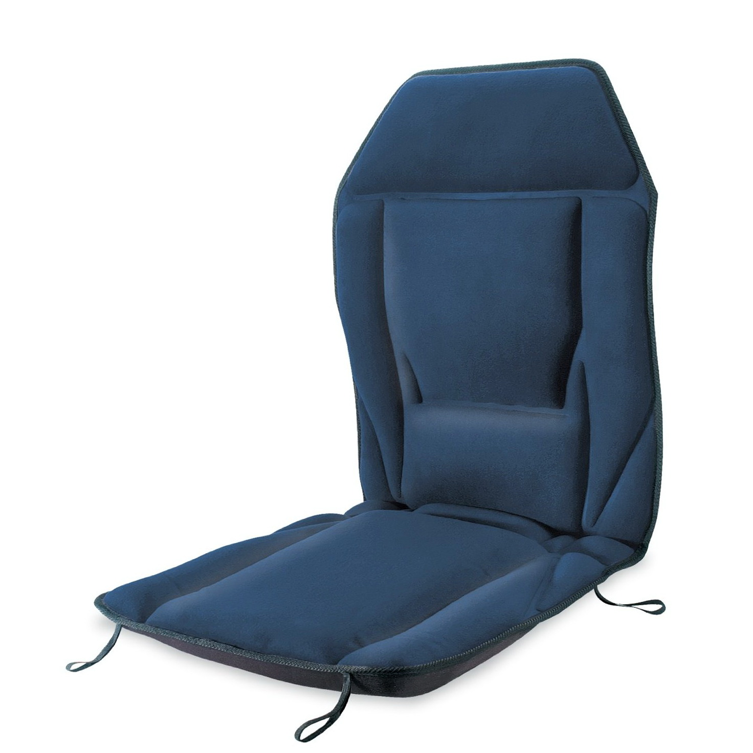 Car Driver Seat Height Cushion