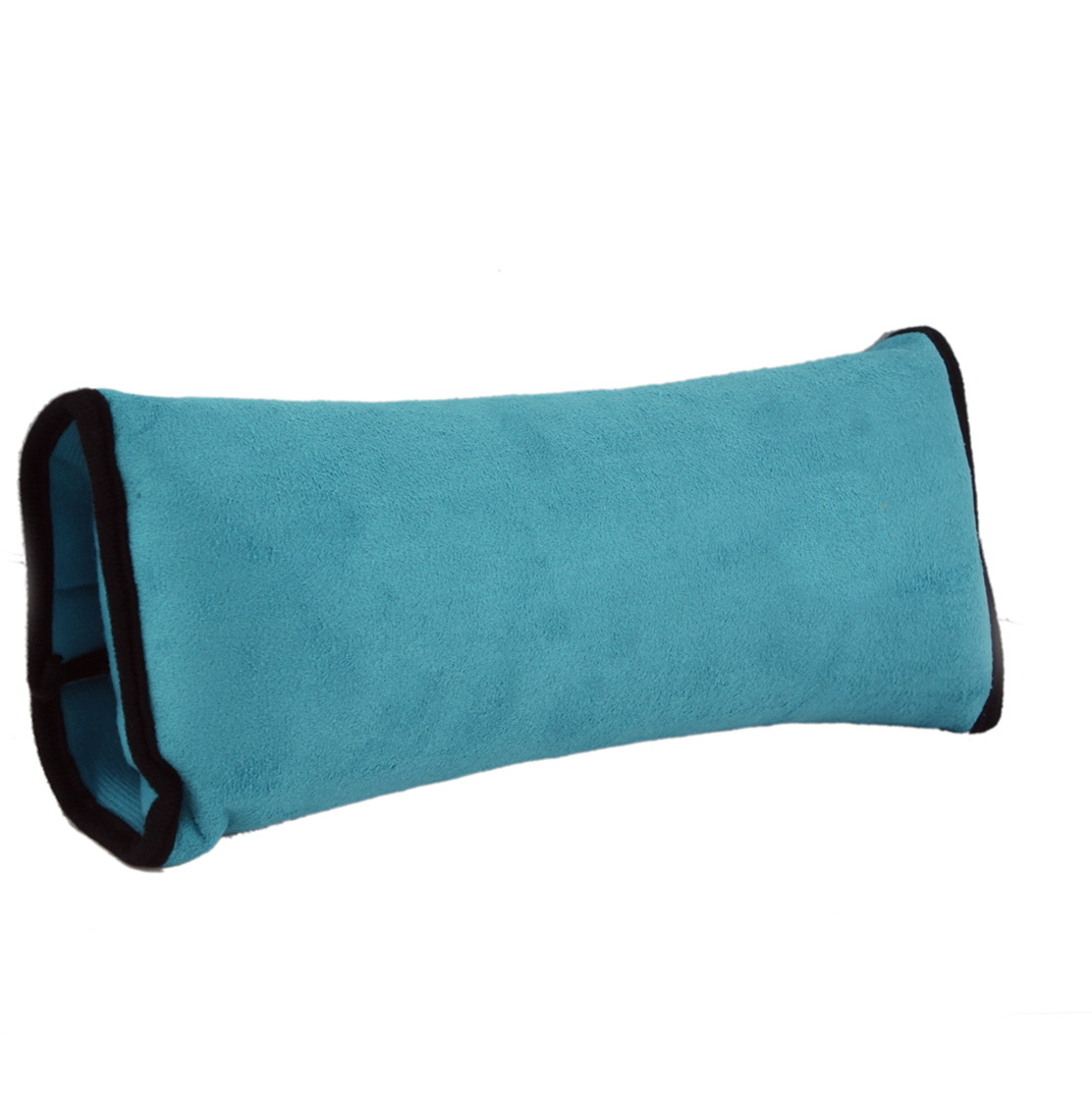 Car Seat Belt Cushion