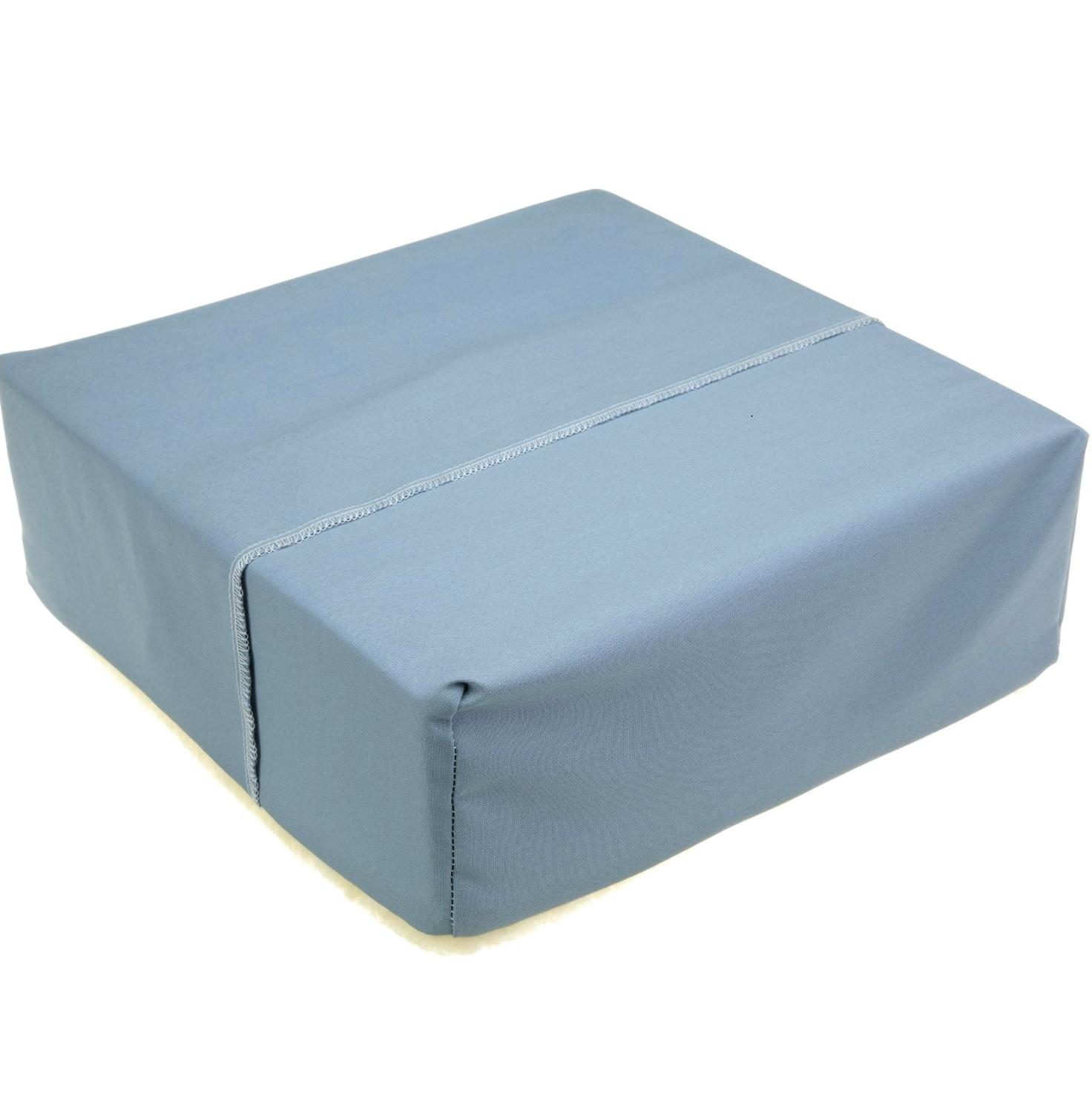 Chair Cushion Foam Material