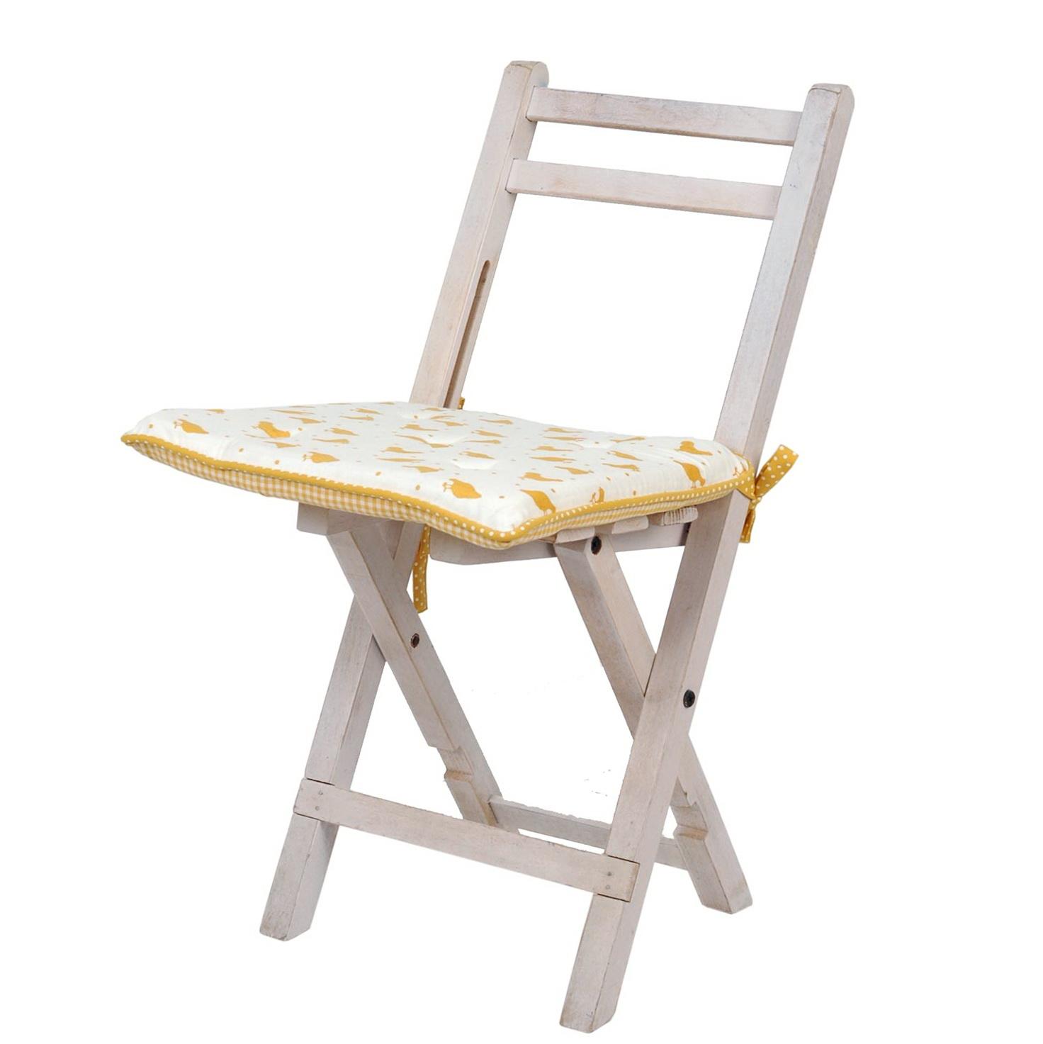Chair Cushion Foam Replacement Home Design Ideas