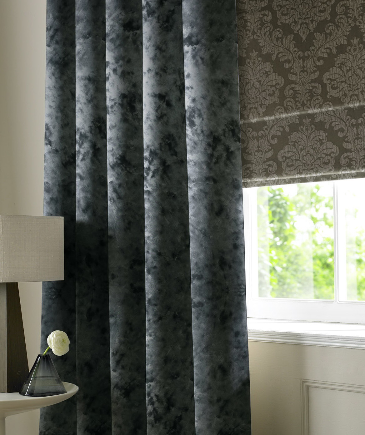 Cheap Blinds And Curtains Online