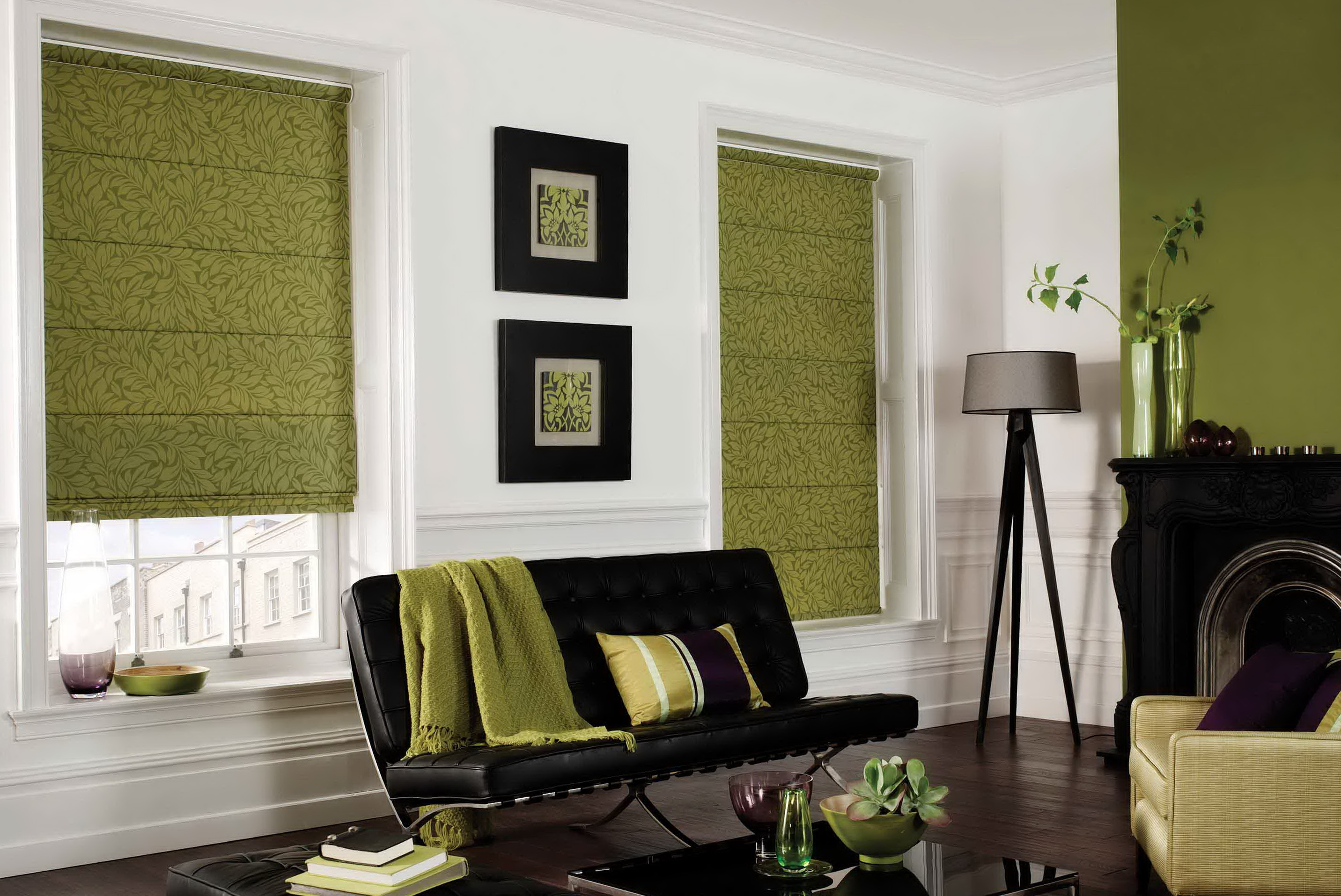 Cheap Blinds And Curtains Perth