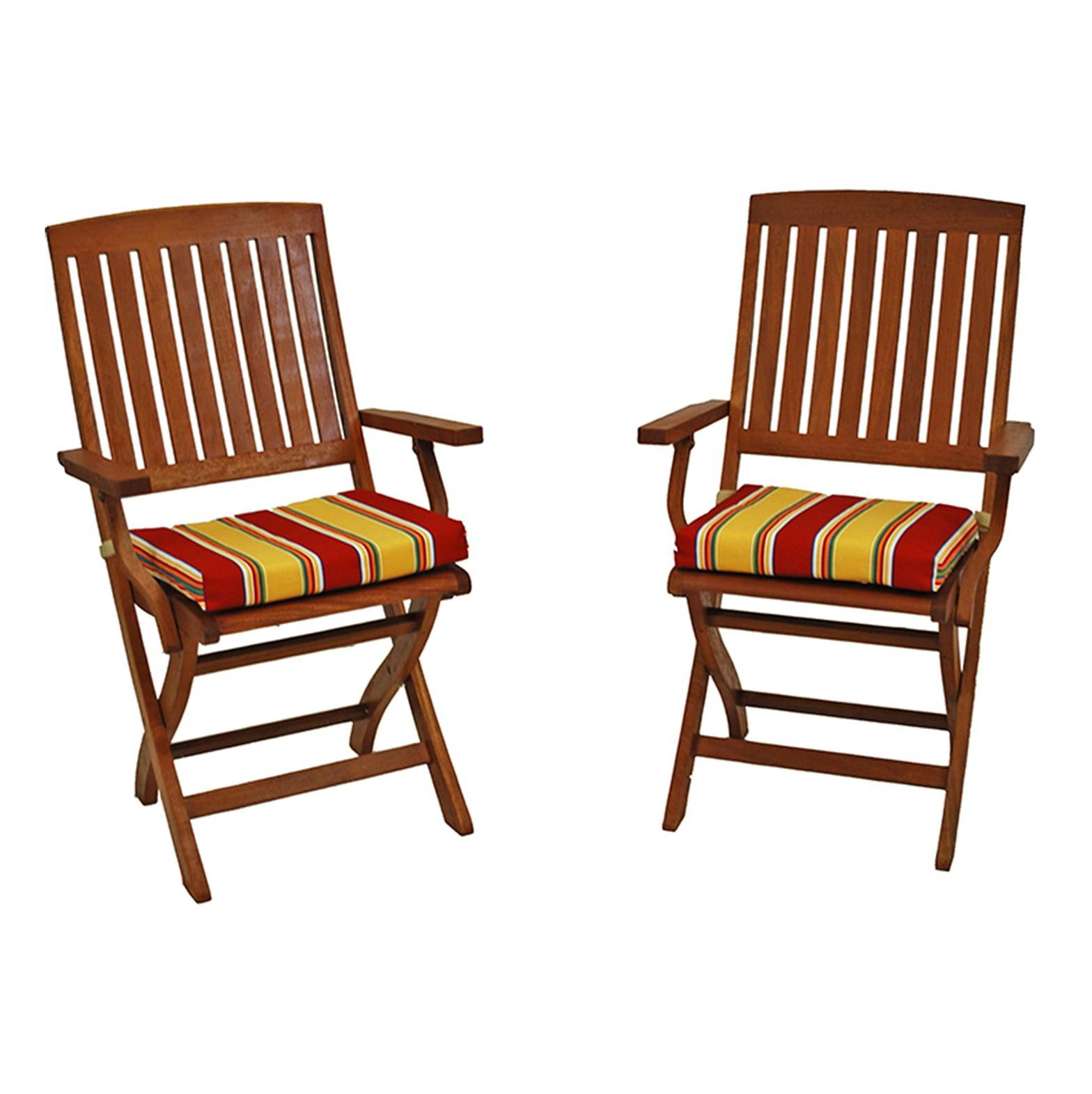 Cheap Chair Cushions Outdoor Home Design Ideas
