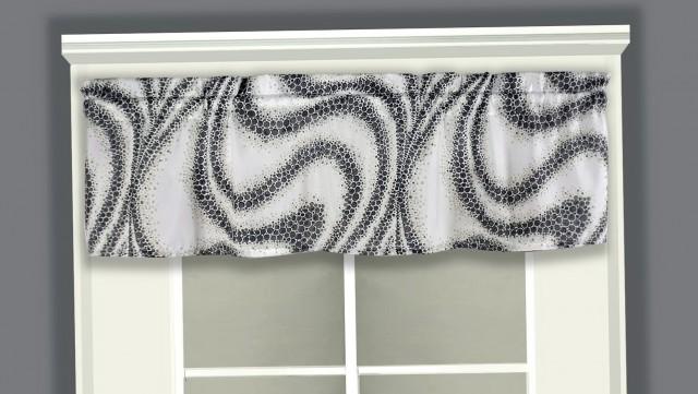 Cleaning Shower Curtain Washing Machine