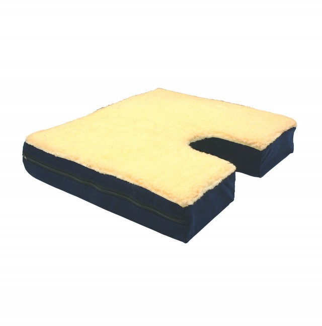 Coccyx Seat Cushion Reviews