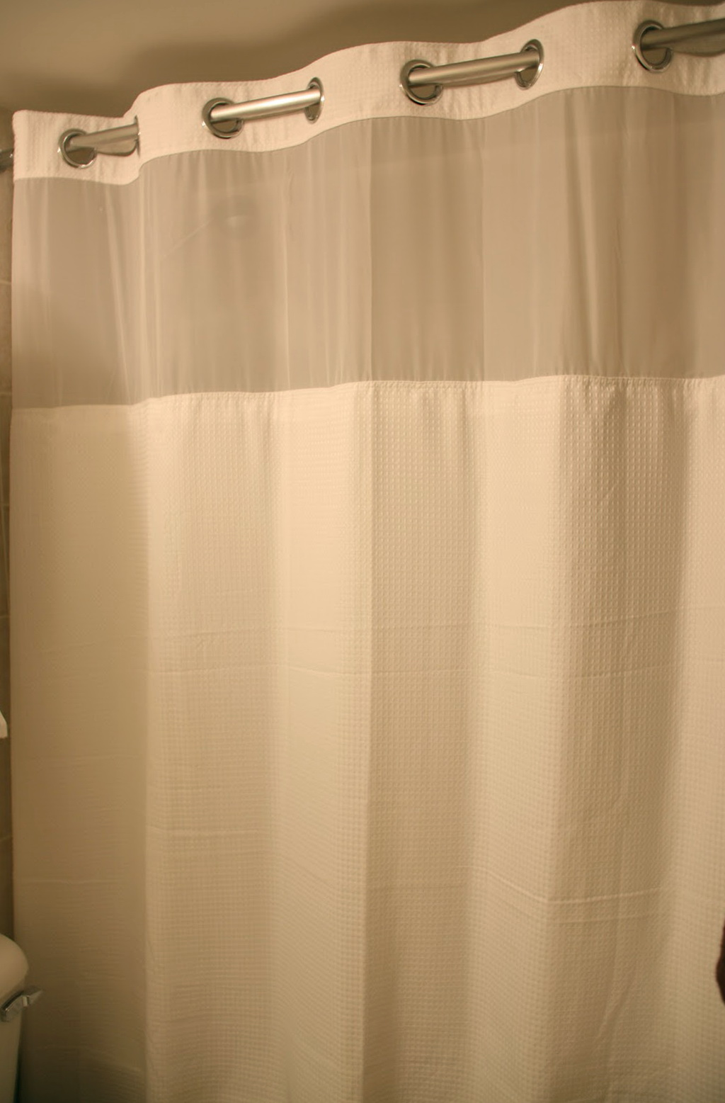Coolest Shower Curtains Ever