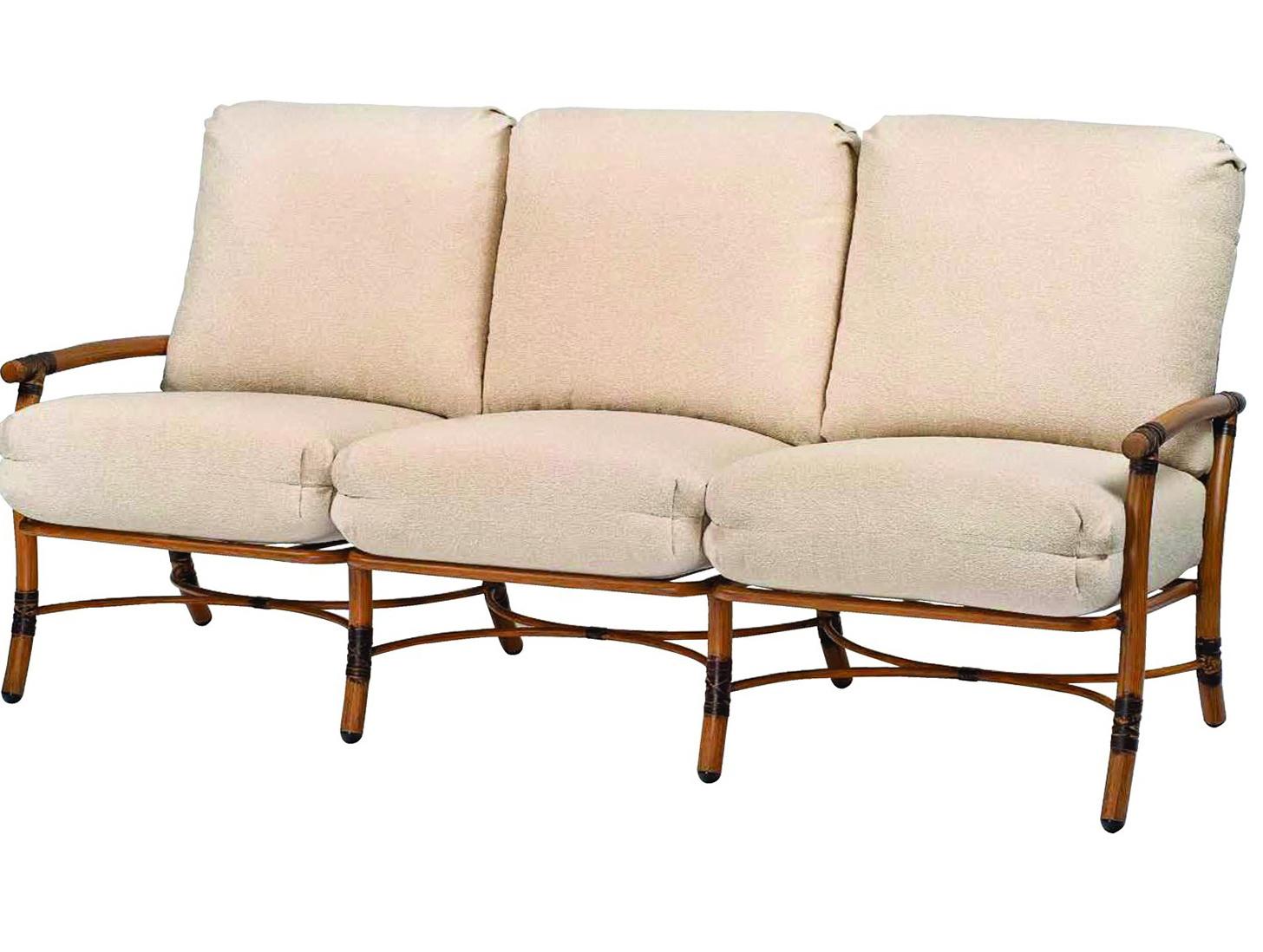 Couch Cushion Repair Austin