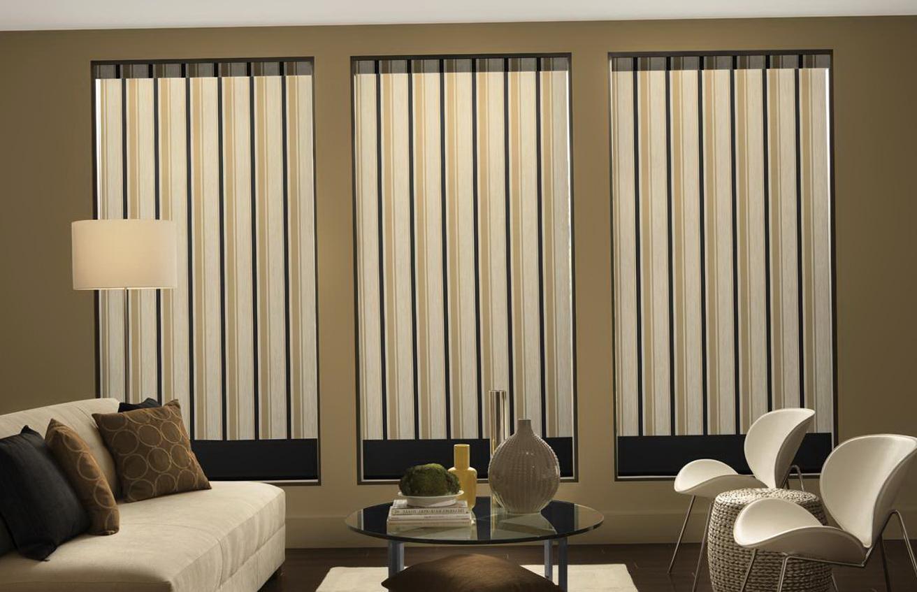 Curtain For Living Room Ideas Home Design Ideas