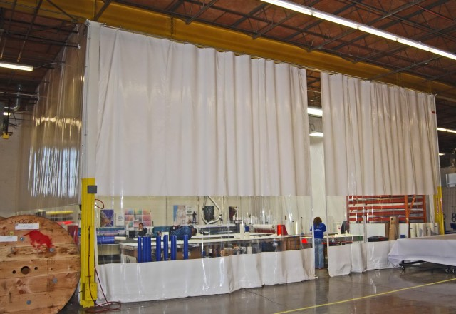 Curtain Rail Track Home Depot
