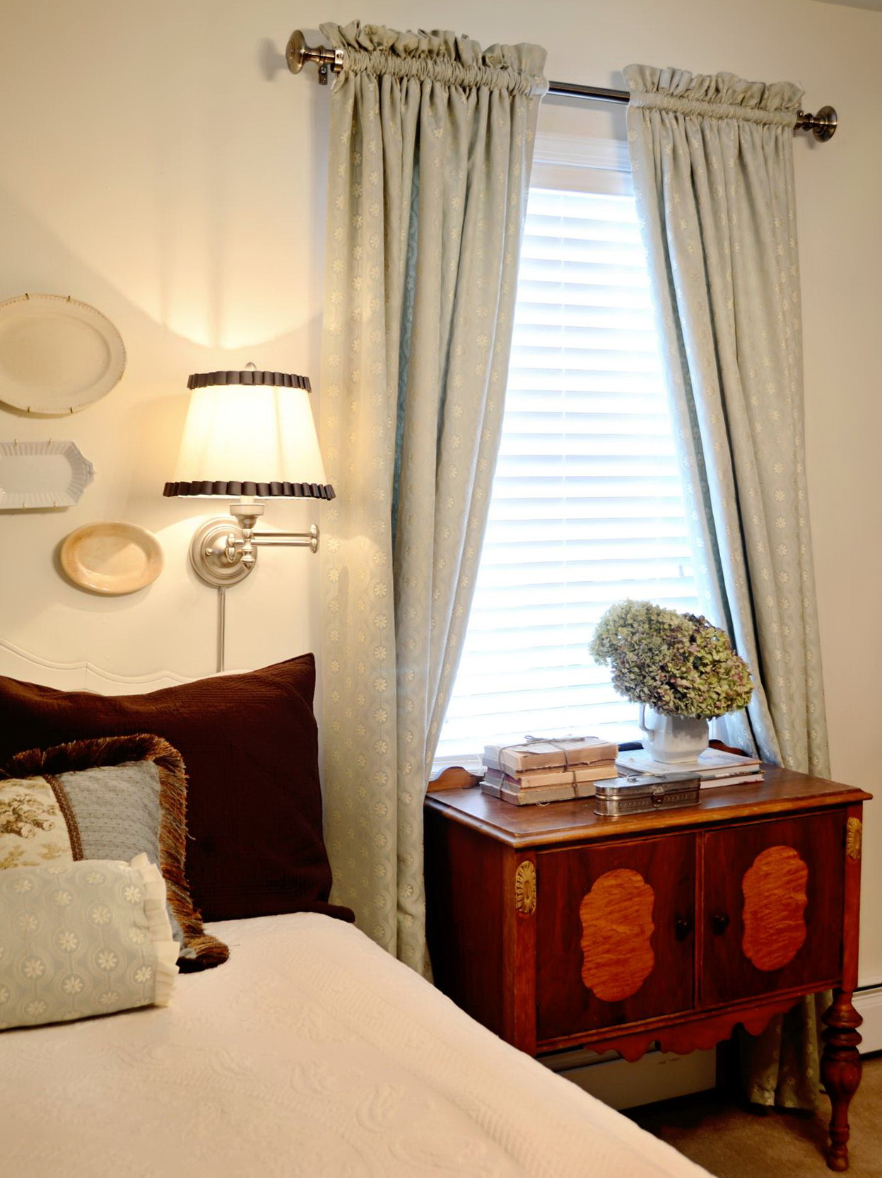 together ideas sumptuous decorating or curtains blinds and design luxury