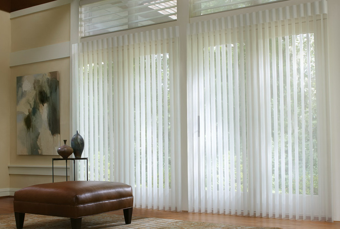 Curtains Or Blinds For Louvre Windows Home Design Ideas