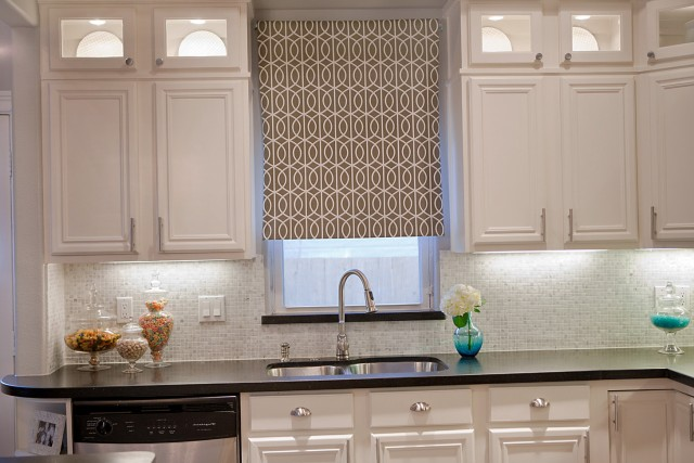 Curtains Or Blinds For Small Windows