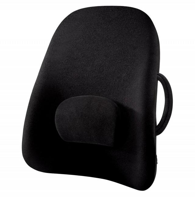 Car Seat Cushions For Short Drivers Home Design Ideas