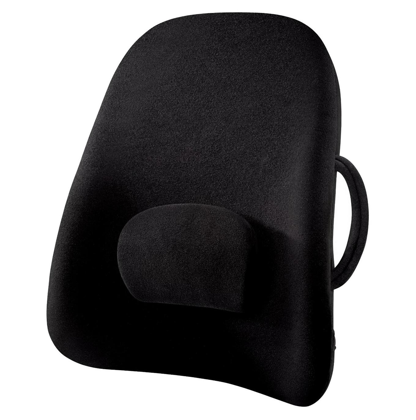 cushion for car seat for short people home design ideas. Black Bedroom Furniture Sets. Home Design Ideas
