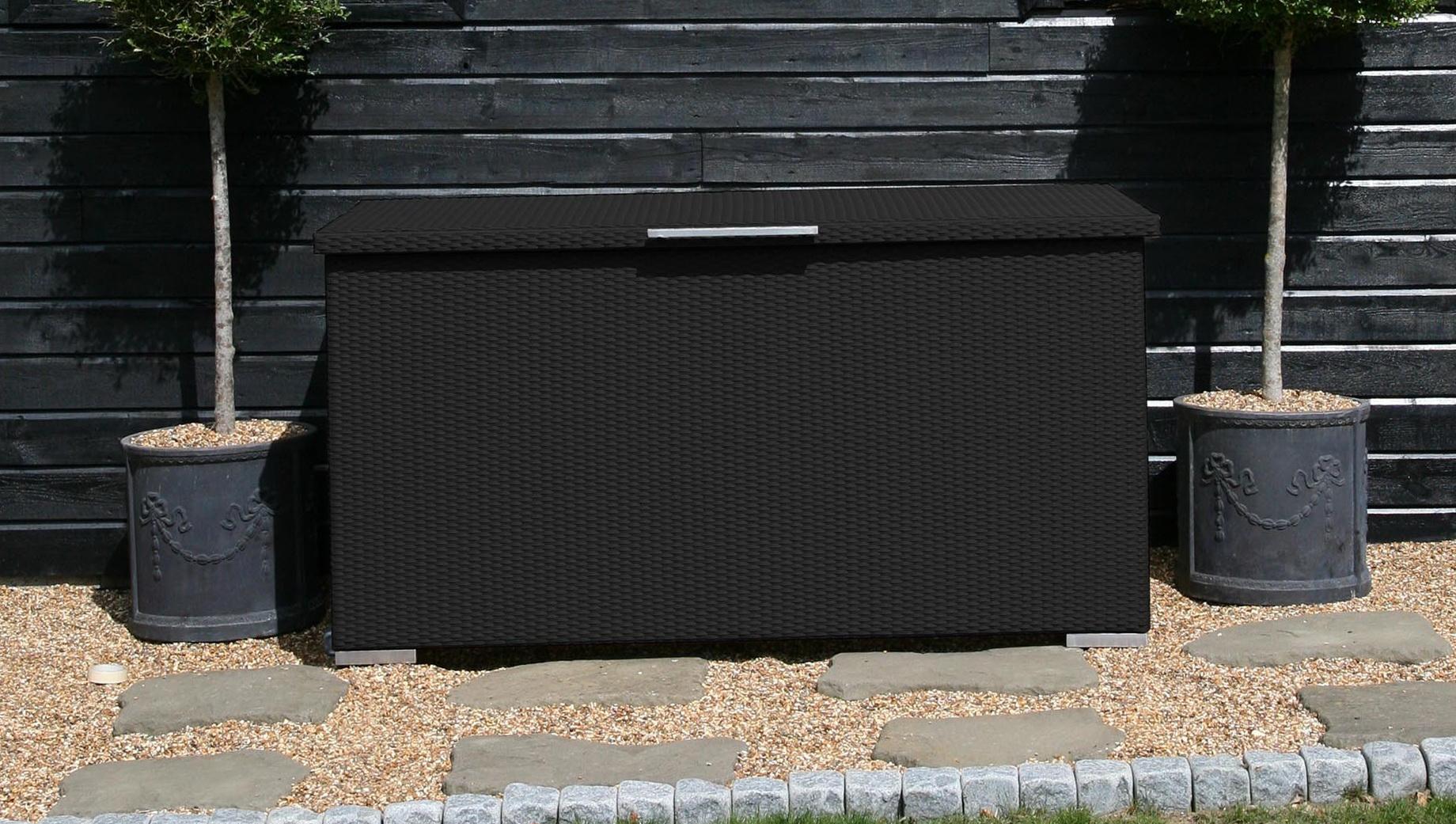 Cushion Storage Box Waterproof