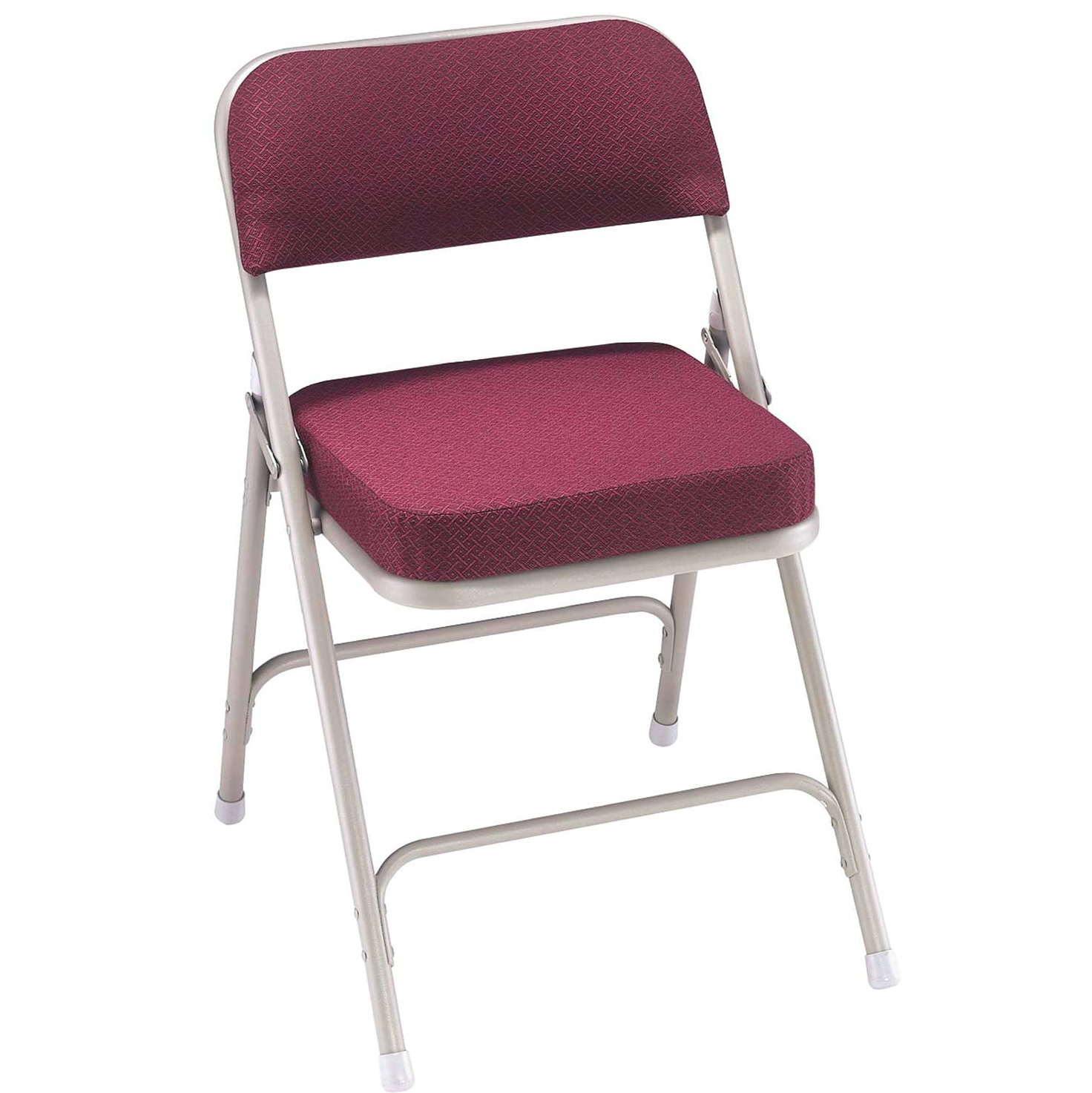 Cushioned Folding Chairs Costco