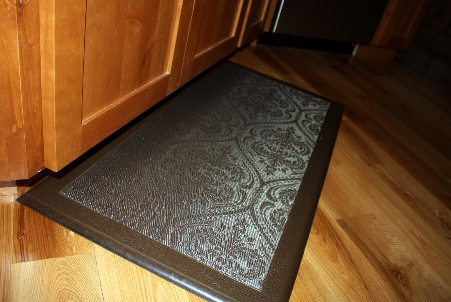 Cushioned Kitchen Mats Costco Home Design Ideas