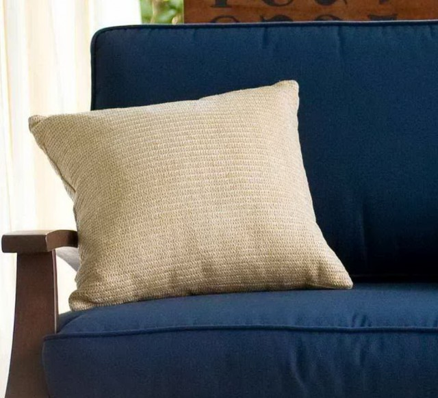Cushions And Pillows For Outdoor Furniture