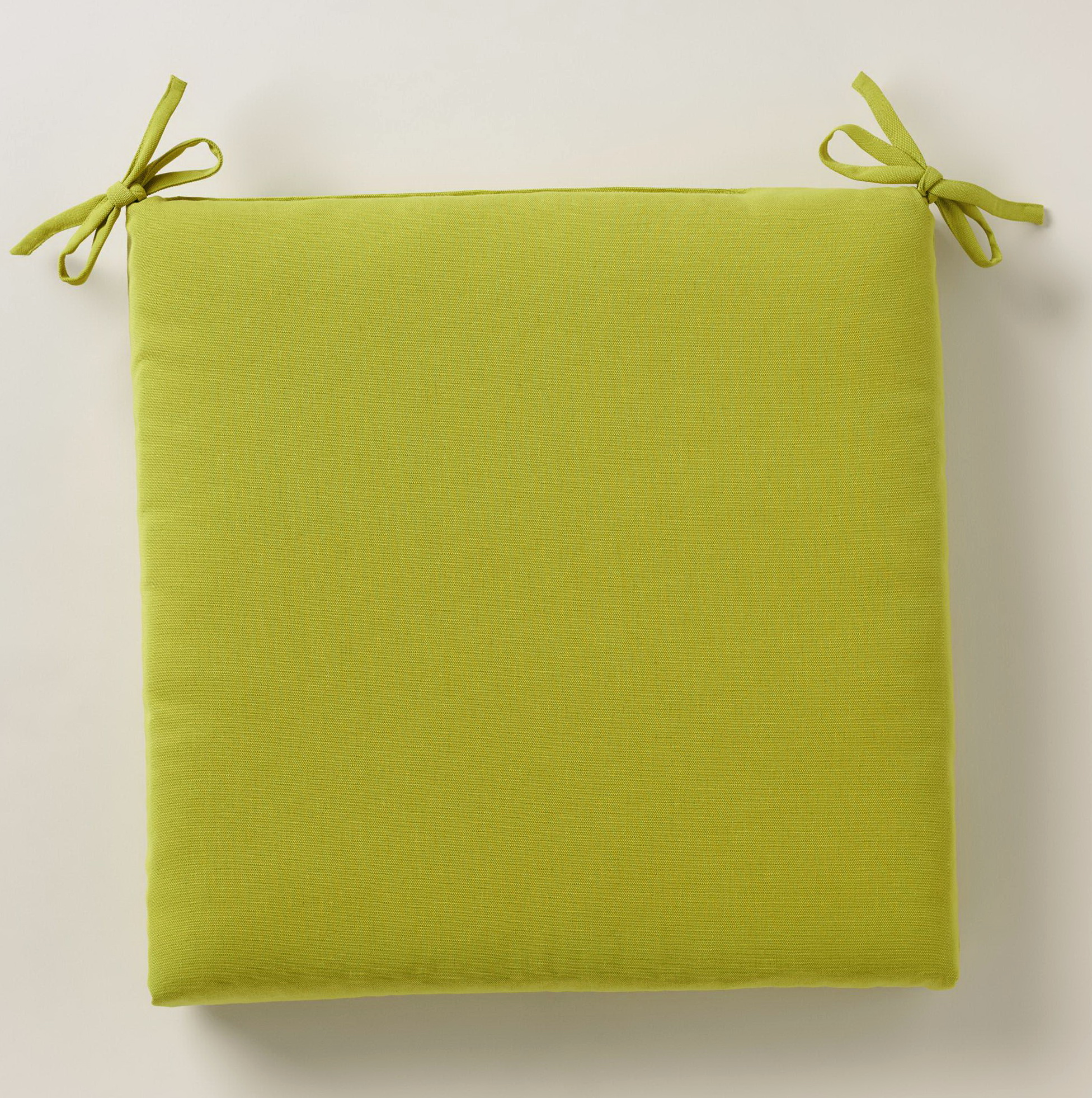 Cushions For Outdoor Chairs Adelaide