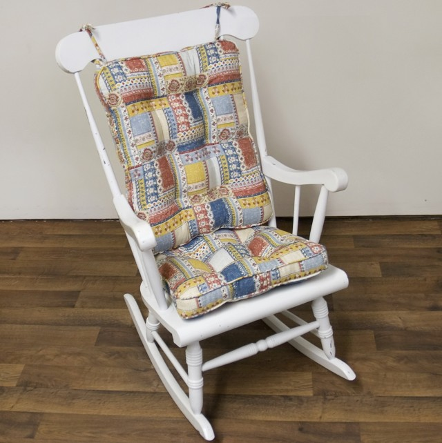 Cushions For Outdoor Chairs For Sale