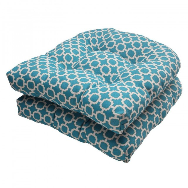 Cushions For Outdoor Chairs Nz