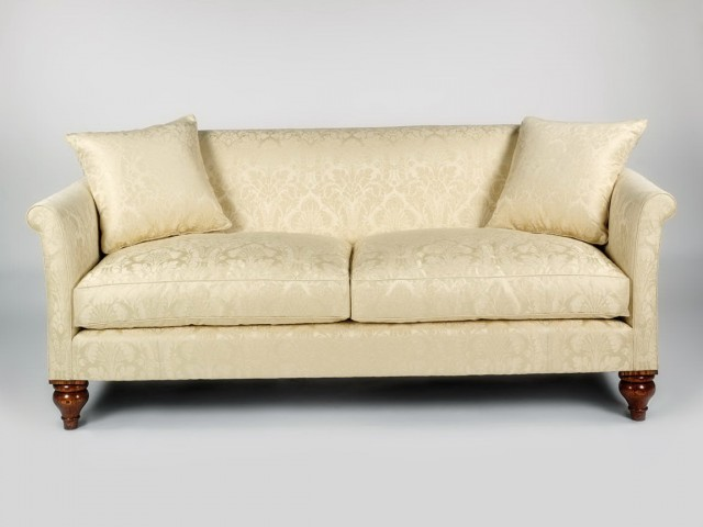 Cushions For Sofa Seats
