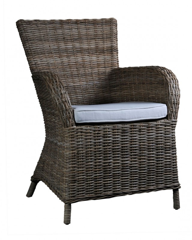 Cushions For Wicker Chairs Uk
