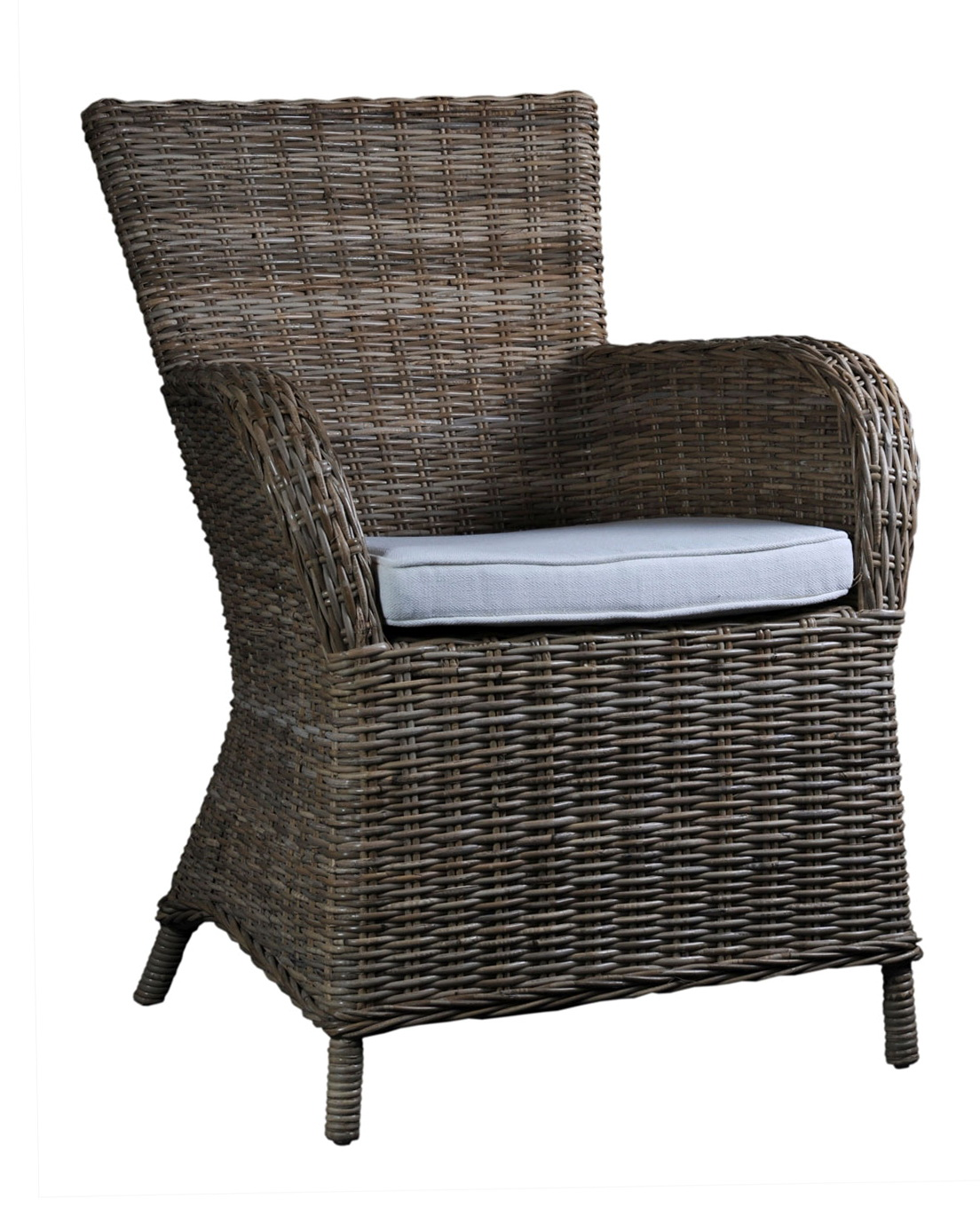 Cushions For Wicker Chairs Uk Home Design Ideas