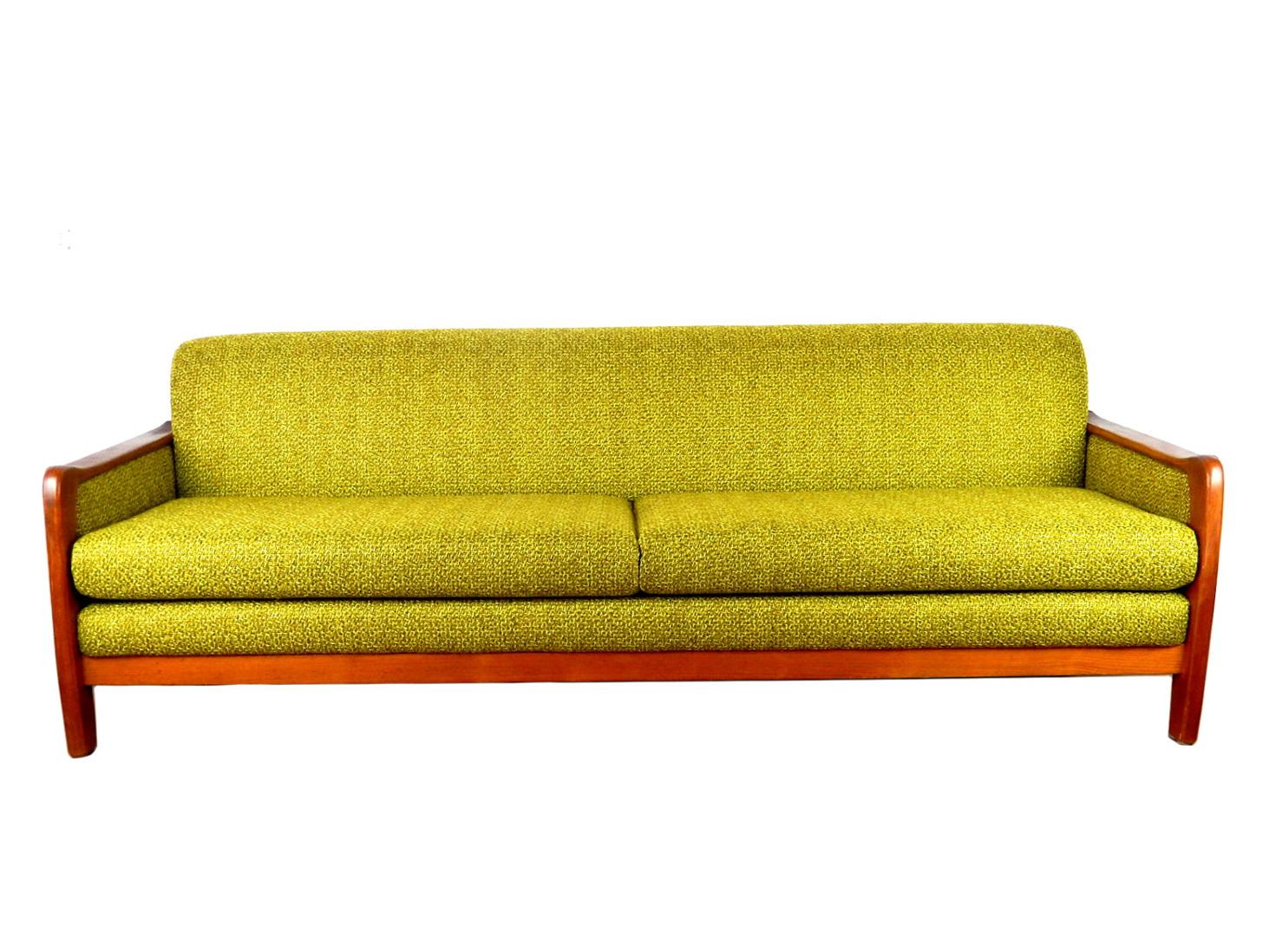 Custom Foam Cushions Nyc
