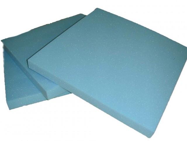 Custom Foam Cushions Online