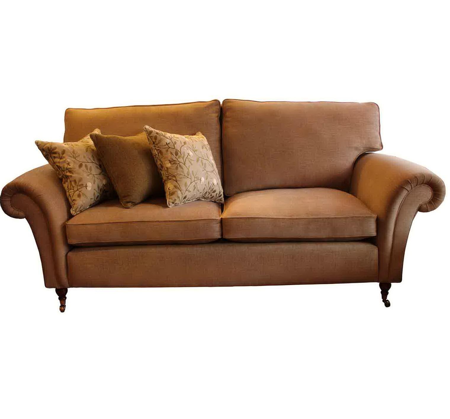 Custom Sofa Cushions Uk