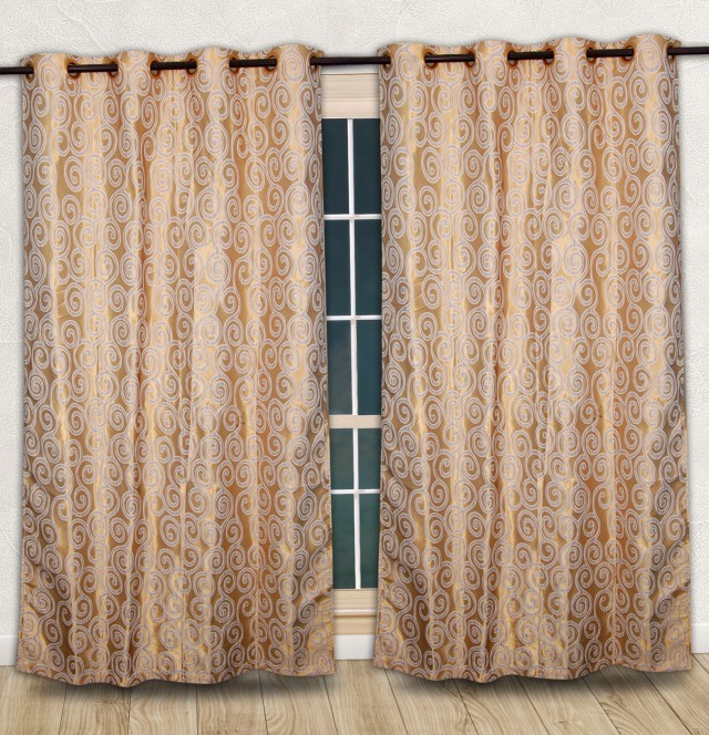 Custom Window Curtains Online