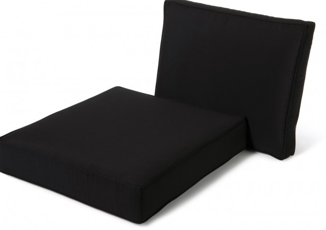 Deep Seat Cushion Foam