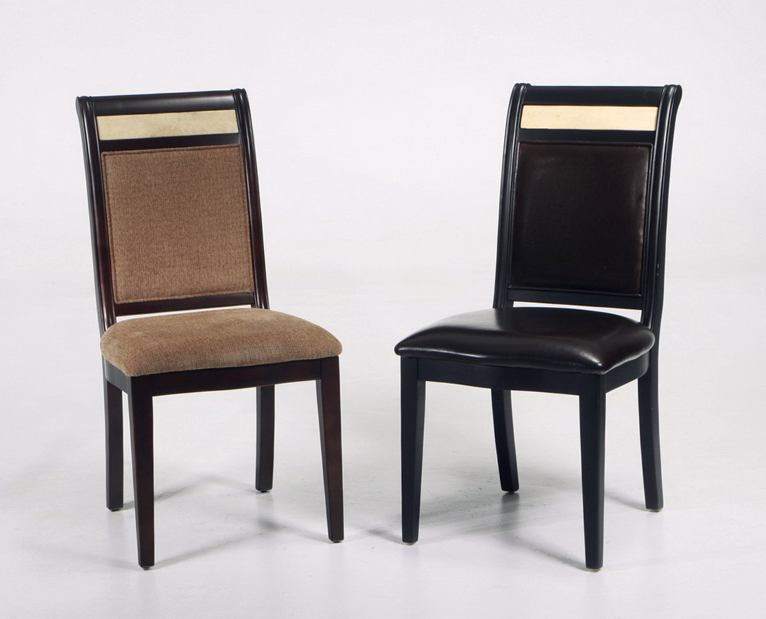 Walmart Dining Chairs ~ Dining chair seat cushions walmart home design ideas