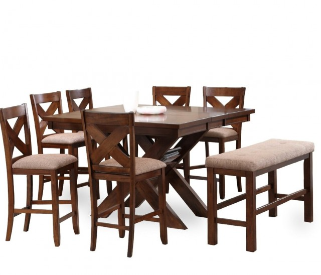 Dining Table Seat Cushions