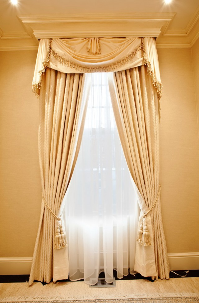 Discount Curtains Online Australia