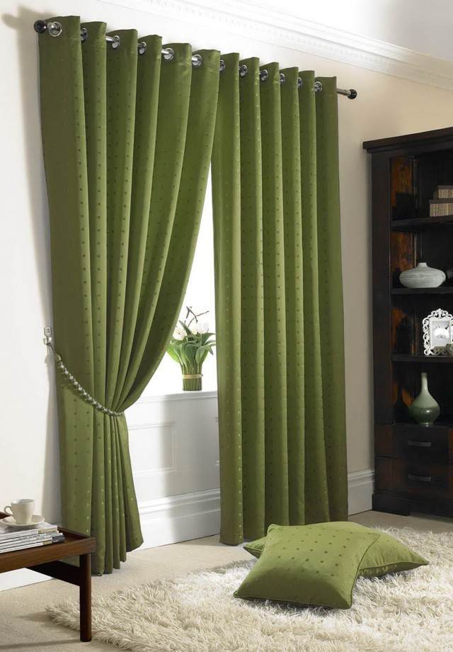 Discount Curtains Online Uk